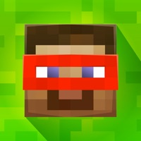 Codes for Skin Craft for Minecraft Skins Hack