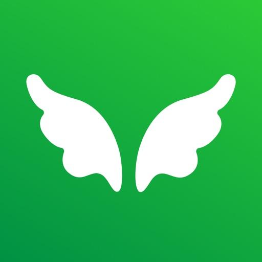 Wingram: Social media contests