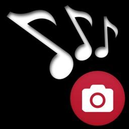 Singing Picture