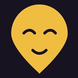 Ticket Finder App