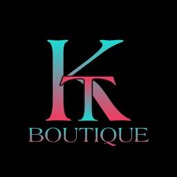 KT Boutique