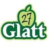 点击获取Glatt 27