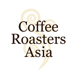 Coffee Roasters Asia