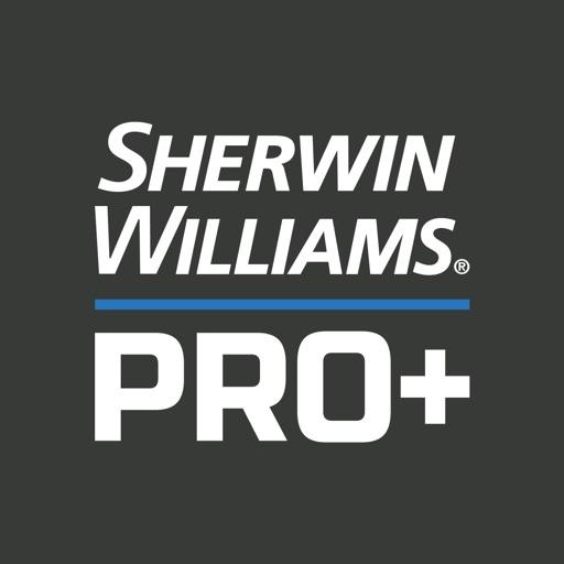 Sherwin-Williams PRO+