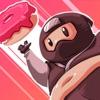 Ninja Chowdown - iPhoneアプリ