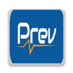 Prevounce Patient Intake