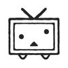 DWANGO Co., Ltd. - ニコニコ動画 アートワーク