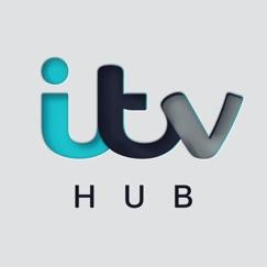 ITV Hub: TV Player & Catchup app tips, tricks, cheats