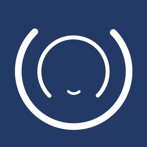 Microsoft Soundscape icon