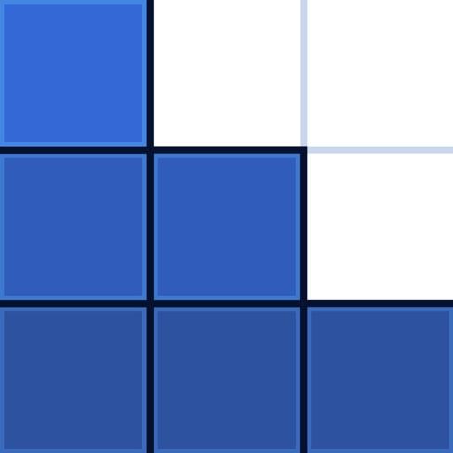 Blockudoku - لغز المكعبات
