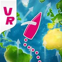 Virtual Regatta Offshore hack generator image