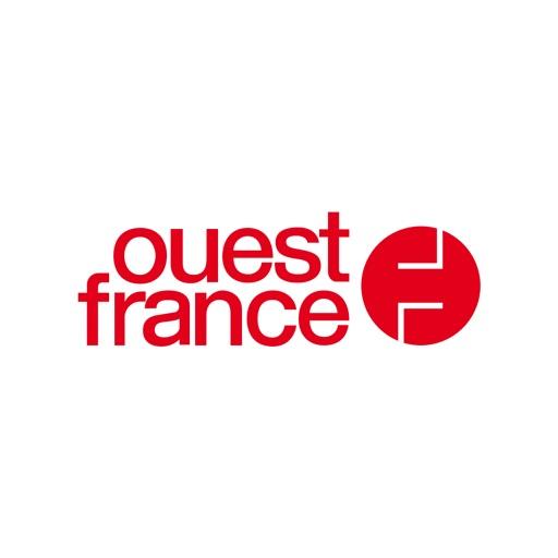 Ouest-France, l'info en direct