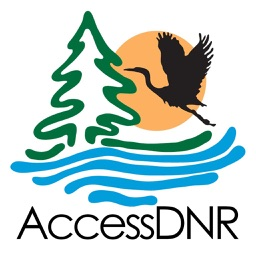 Maryland Access DNR