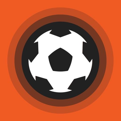Total Football Club