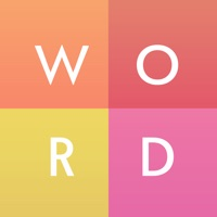 WordWhizzle Themes free Hints hack