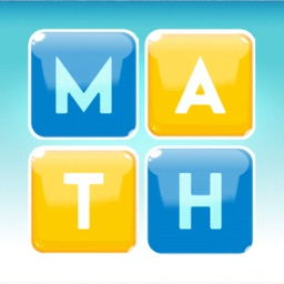 Speedy Math - Puzzle Game
