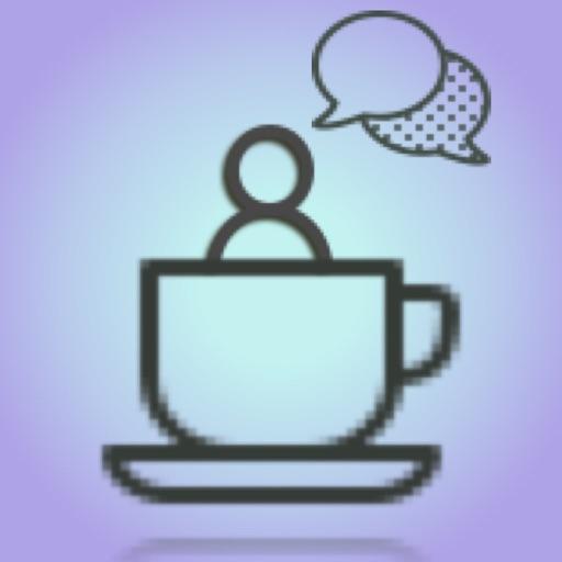 Cafe de talk