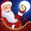 Santa Video Call & Tracker™ Reviews