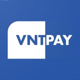 VNTPay
