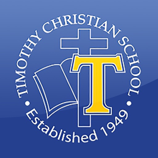 Timothy Christian School by CHRISTIAN SCHOOL ASSOCIATION ...