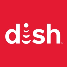 DISH Anywhere