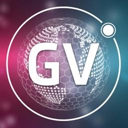 Global Virtual