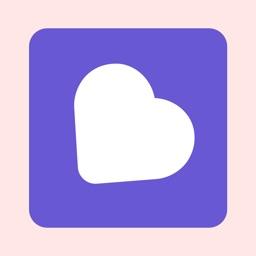 Likebooster:Like for Instagram