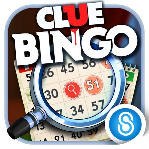 CLUE Bingo iOS Hack Android Mod