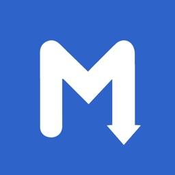 MilerMeter Tracker