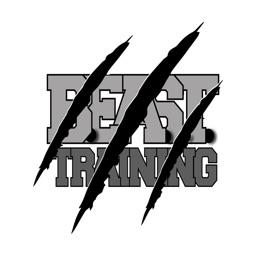 Beast Training