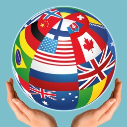 Travel Interpreter Phrasebook