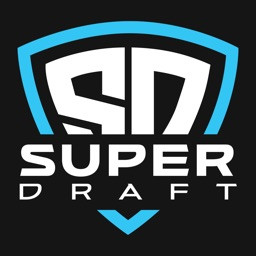 SuperDraft Fantasy Football