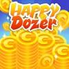 Happy Dozer