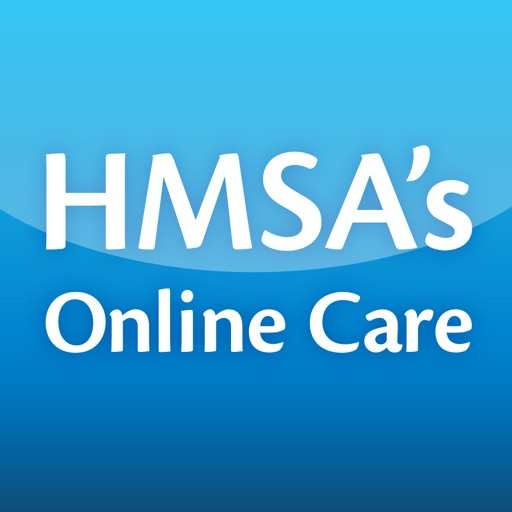 HMSA: 24/7 Online Doctor Visit
