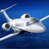 Aerofly FS 2019 - IPACS