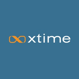 Xtime Mobile