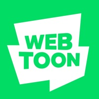 WEBTOON Comics