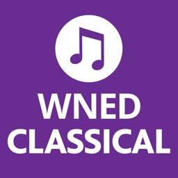 WNED Classical 94.5