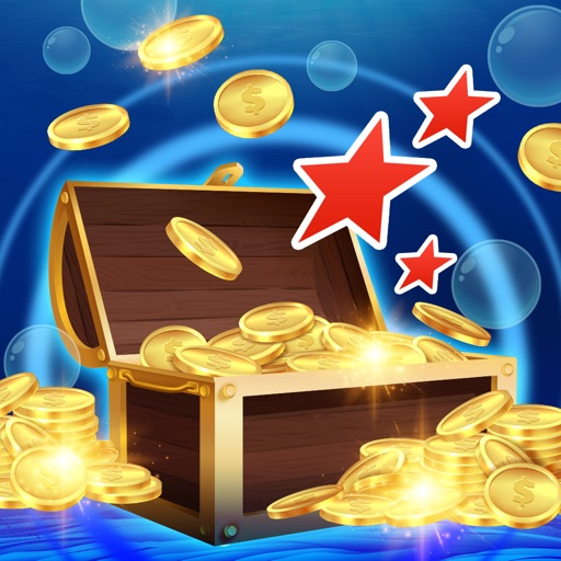 Gold in Box - Забытое Золото