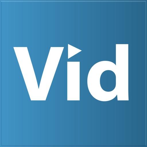 VidLive Mobile