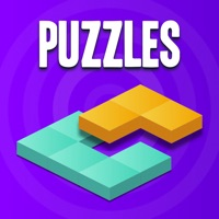 Codes for Puzzles Hack