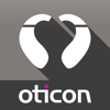 Oticon Professionals