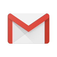 Gmail – l'e-mail Google