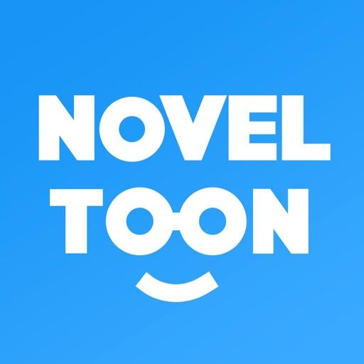 NovelToon - Read Good Stories