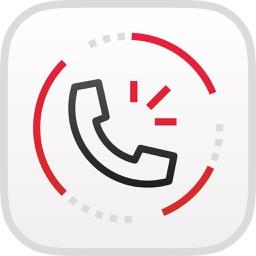 Claro Teléfono Virtual Corp