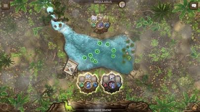 Evolution Board Game screenshot 9