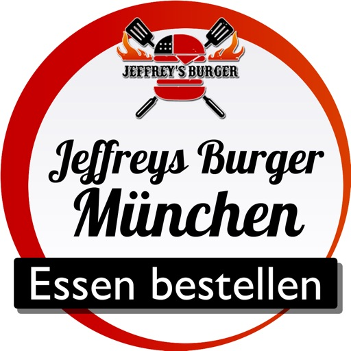 Jeffreys Burger München