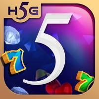 High 5 Casino: Home of Slots hack generator image
