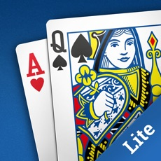 Activities of Hearts LITE - Card Game