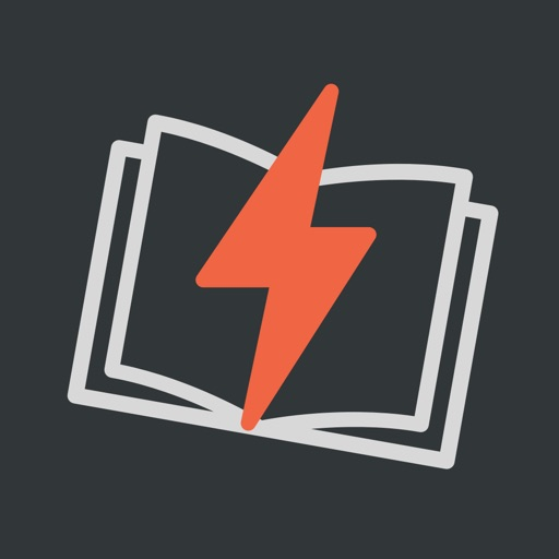 Reads - Easy to read books now